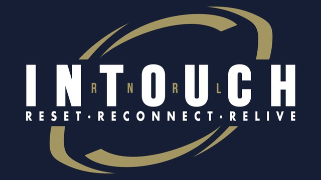 InTouch RNRL - Its For You