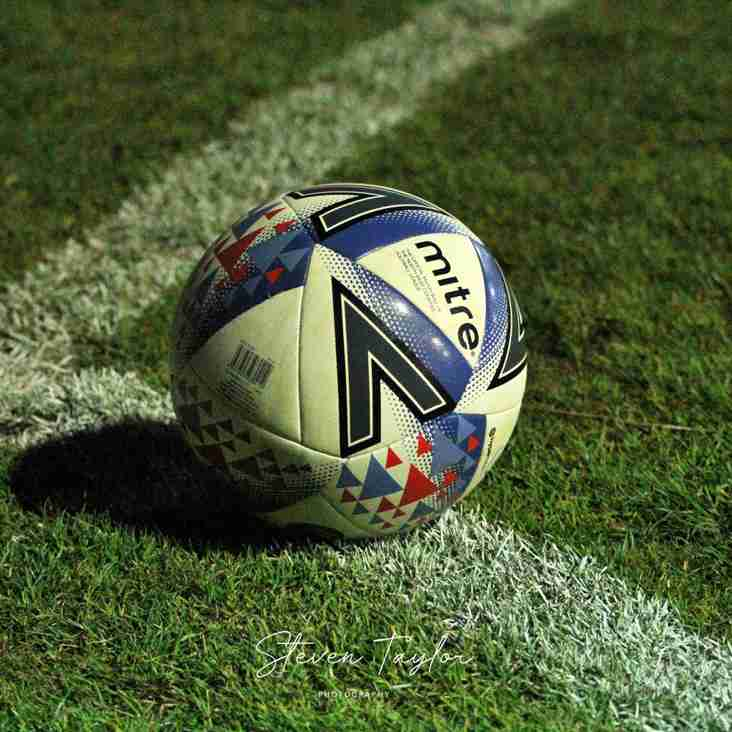 Burscough snatch crazy point with comeback of the season