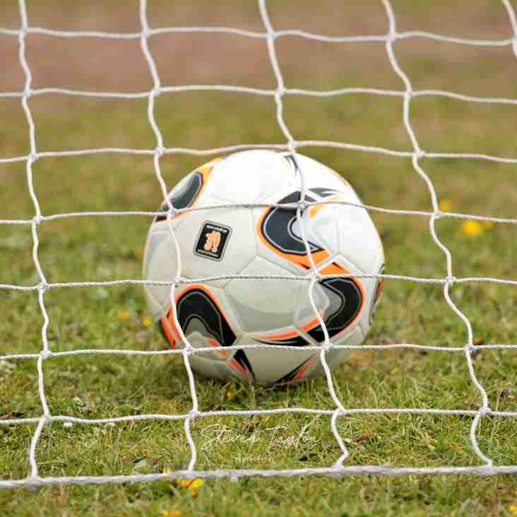 Poulton hit nine in weekend goal frenzy - Reserves round up