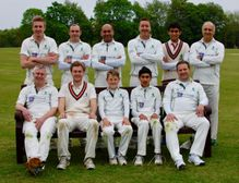 Slater Birthday Ton sets up 6 wicket win