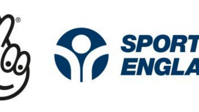 Sport England Grant to help Storm Damage