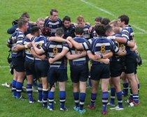 Yarnbury win against Moortown