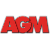 AGM 2019: Papers