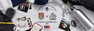 FA Cup Tickets On Sale, update