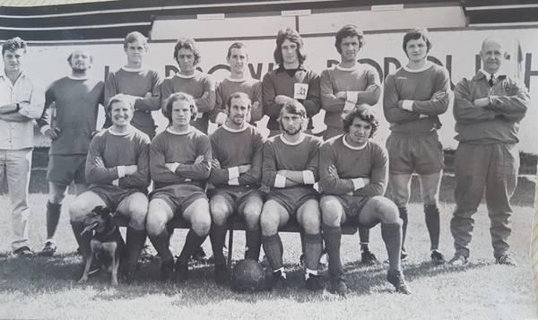 1971-72