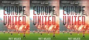 'Europe United'  by  Matt Walker