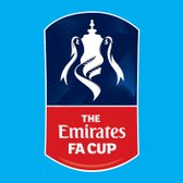 F A Cup Draw