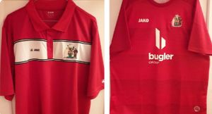 Replica Shirts & New Polo Shirts