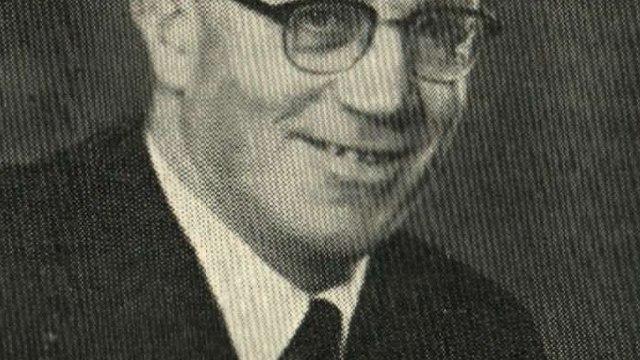 1958/59