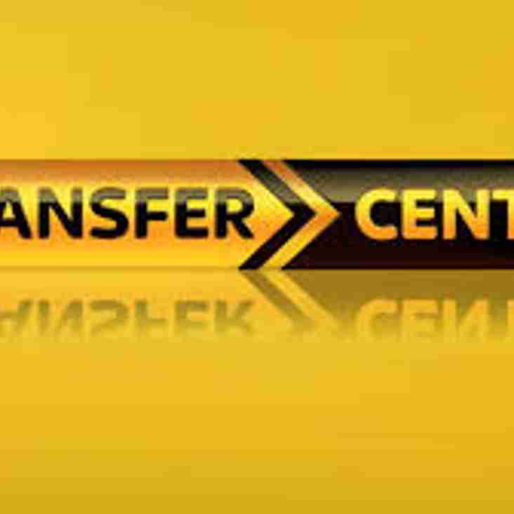 September Transfer News