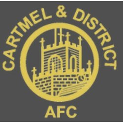 Cartmel & District