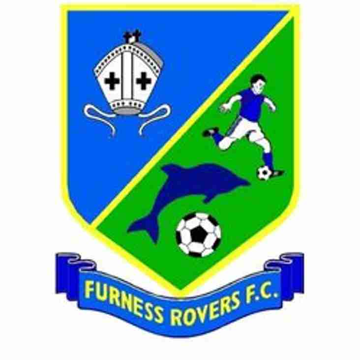 Club seeks new manager
