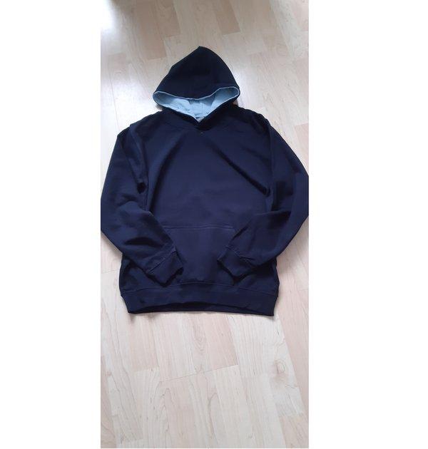 Carlton hoodie