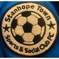 STANHOPE TOWN SPORTS AND SOCIAL CLUB