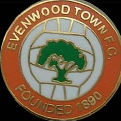 EVENWOOD TOWN