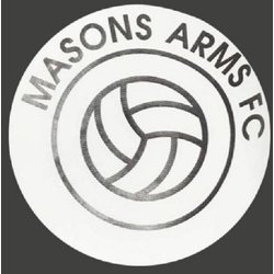 MIDDLESTONE MOOR MASONS ARMS (SAT)