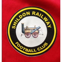SHILDON RAILWAY