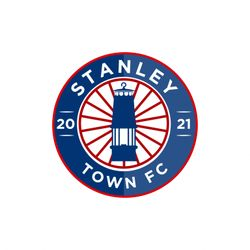 STANLEY TOWN FC