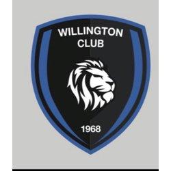 WILLINGTON W.M.C.
