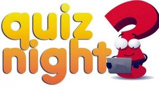 Malone Thursday Night Quiz resumes on Thursday 13 September