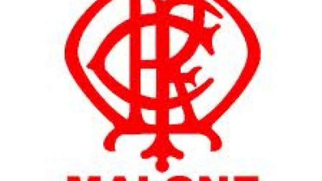 Malone Woman's Rugby players selected for Ulster Inter Pro