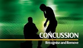 Player Concussion