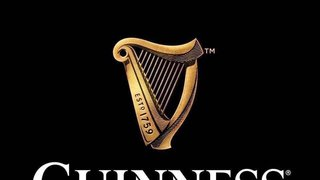 Daddy Winkers bar open from 4:30 pm today  ...Ulster A v Ospreys A  5pm kick off (free admission )