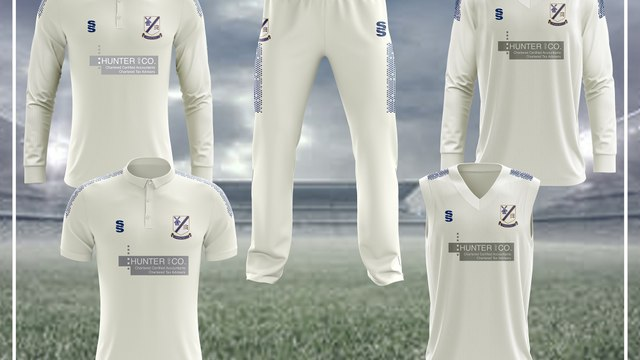 2021 UCC KIT RANGES LAUNCHED
