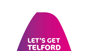 Touch Rugby goes on a tour of Telford