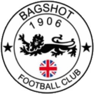 Ash United 7-0 Bagshot