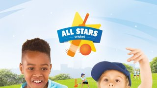 Book All Stars Now!!