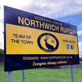 Players set example to follow as Northwich prepare for rugby's return