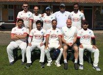 Crescent Cricket Club - Aberdeen