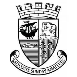 Saltcoats Sunday Amateurs