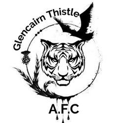 Glencairn Thistle