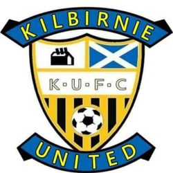 Kilbirnie United