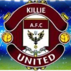 Killie United