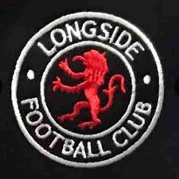 Longside 2006s 15s