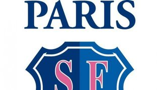 Stade Francais Visit - See Photos Section!