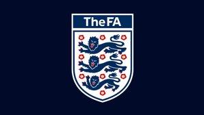 An update on 'non-elite' football