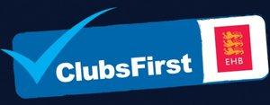Clubs First