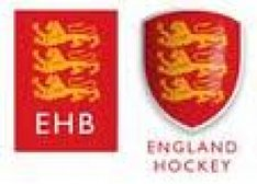 England Hockey Information