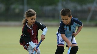 Minis Tournament May 2014