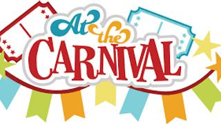 TRFC to lead Thornbury Carnival