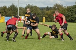 Weekend rugby preview – September 7th