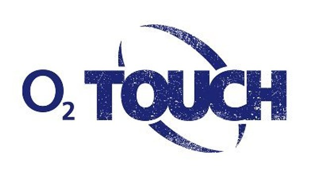 Touch Rugby team in local final