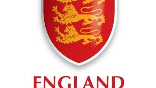 England Hockey Tier 4 Guidance