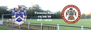 Nelson FC V Accrington Stanley U23s preview