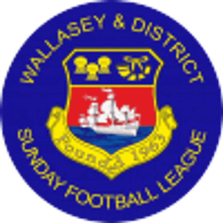 League Notice 24th January 2021