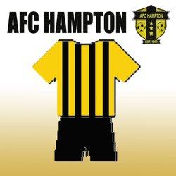 AFC Hampton